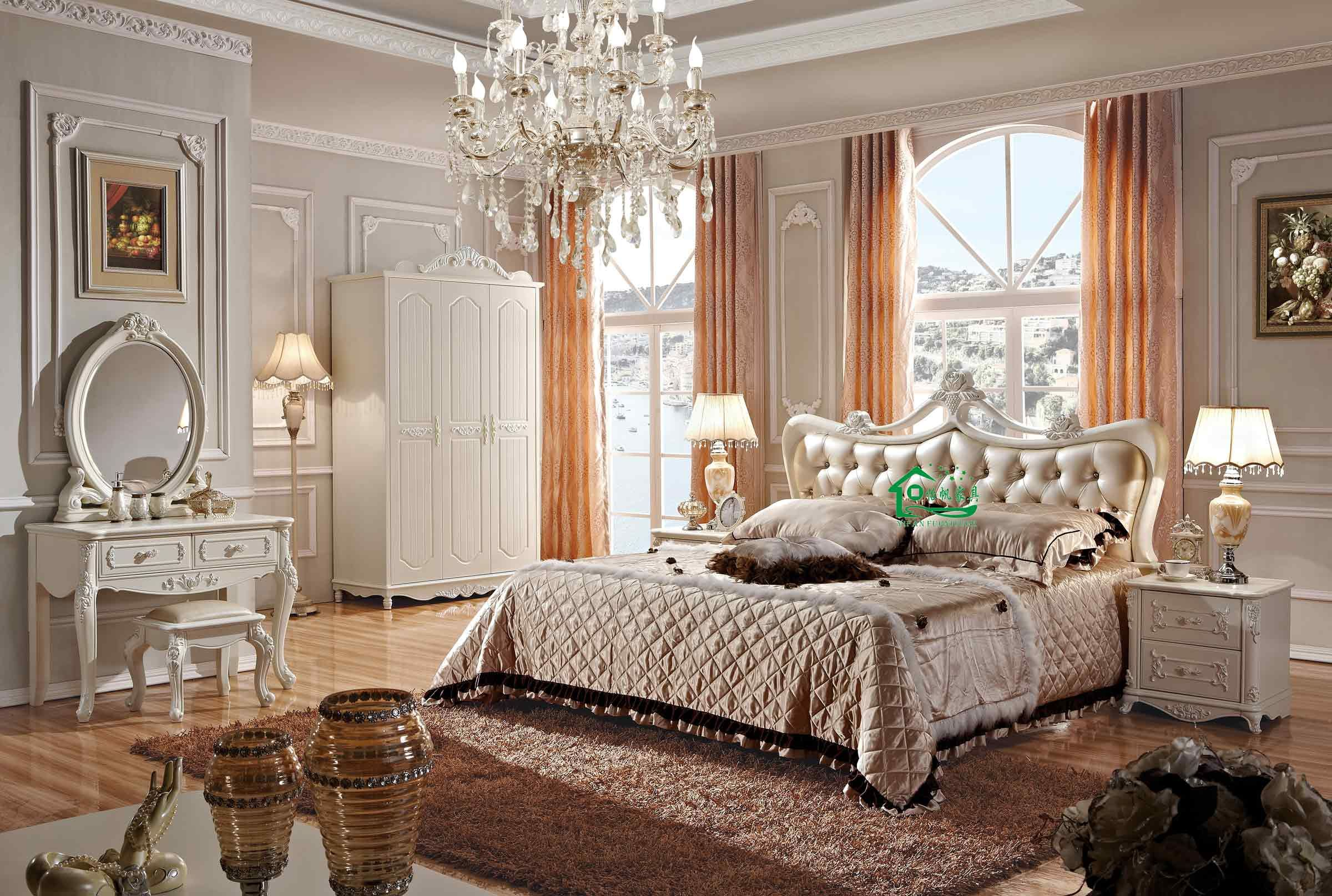 Lovely Antique Bedroom Furniture   Google Search