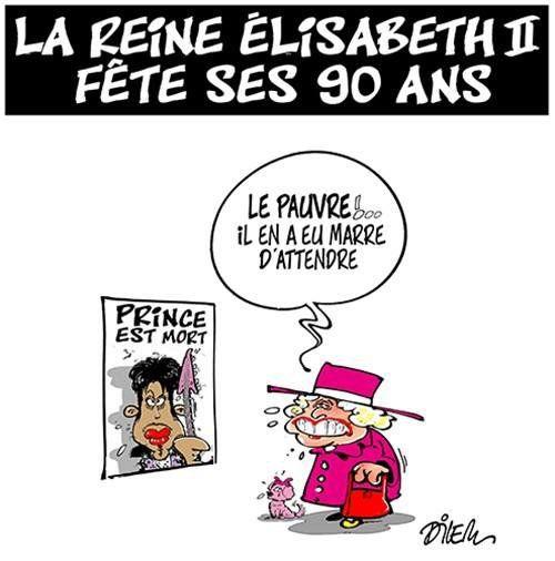 Miscellanees Du Mercredi Delamarche Sapir Bechade Onfray