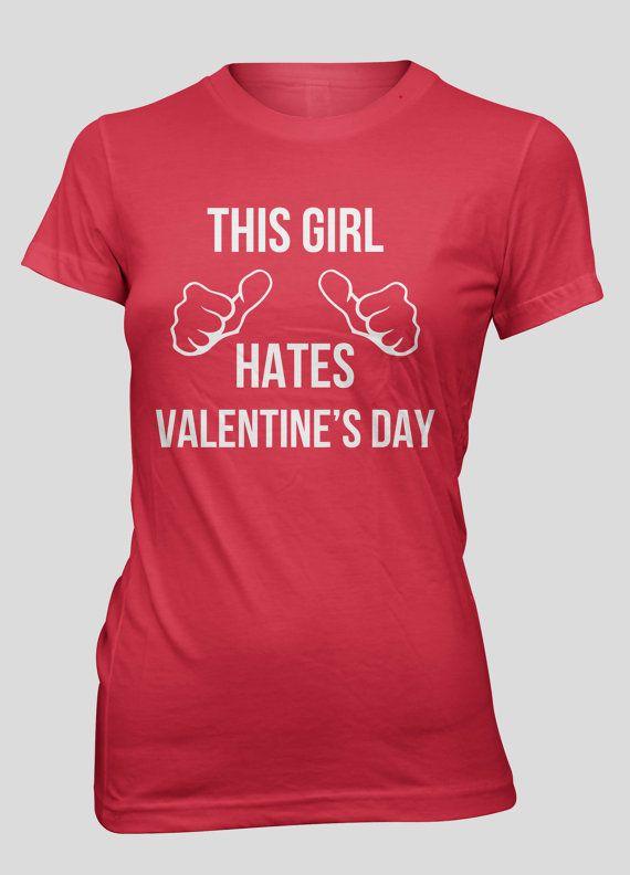 anti valentin napi idézetek The Anti Valentine
