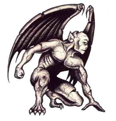 angel devil tattoos ytiwyny 39 s blog demon tattoo tattoo and angel devil tattoo. Black Bedroom Furniture Sets. Home Design Ideas