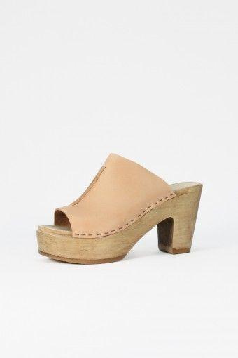 FOOTWEAR - Sandals No.6 Store 0GQuKJ
