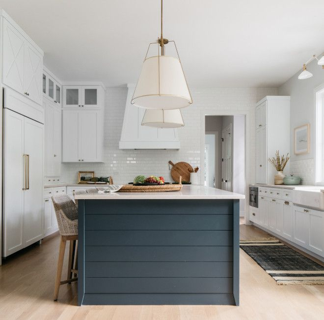 2021 New-construction Home Trends - Home Bunch Interior ...