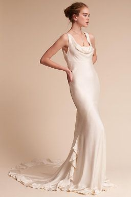Willow Gown | party and wedding dresses | Pinterest | Gowns, Wedding ...