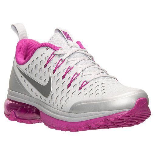 Women s Nike Air Max Supreme 3 Running Shoes - 706994 001  4373f97b56e4