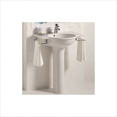 Porcher Sapho Bathroom Sink Only 2025sku Por1106 405