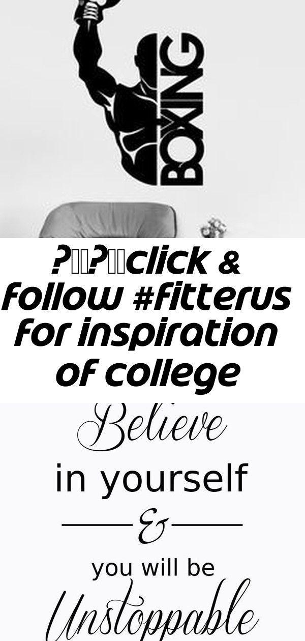 ? ♂? ♀Klik & volg #fitterus voor inspiratie van college fitness levensstijl gezonde trainingsgewoo...
