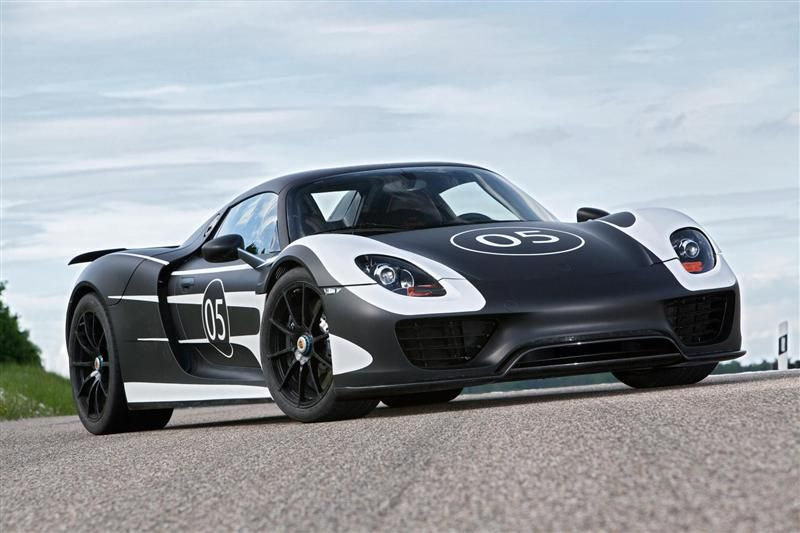 Pin By Ugh Humans On automobile Pinterest Porsche 918