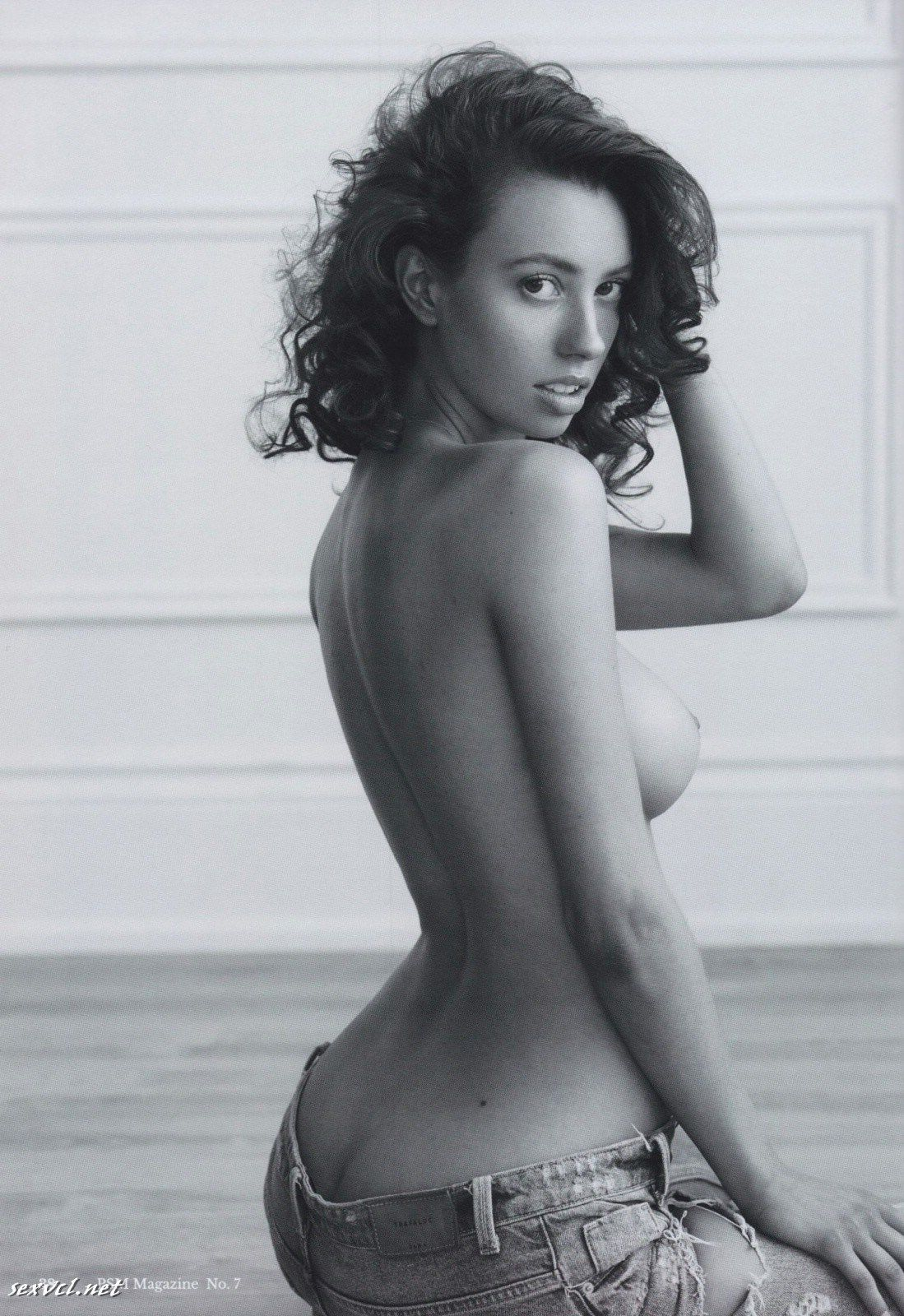 Paparazzi Tillie Medland  nude (73 images), YouTube, panties