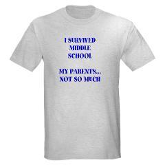cfabb46dd6 8th grade graduation gifts  Need a funny 8th grade graduation gift ...