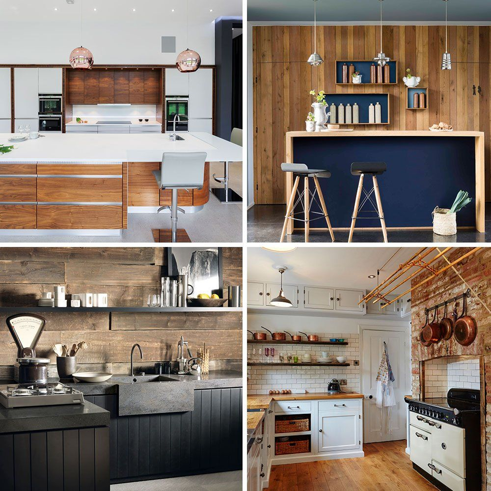 pinshelby wall on this is some hgtv   kitchen