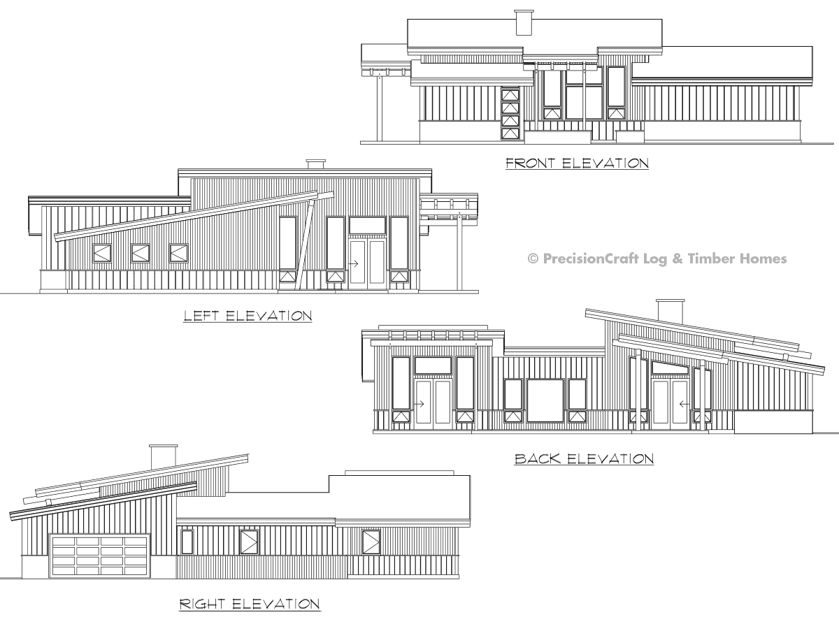 Durango elevation house plans pinterest patios modern and house durango elevation patio designcrosswordfloor malvernweather Choice Image