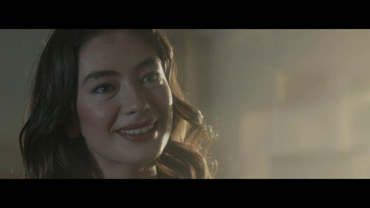 Kara Sevda (Endless Love)- Dance Me To The End Of Love Scene