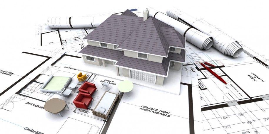 CUSTOM HOME PLANS FOR CUSTOMIZED HOMES  House Planning Modern