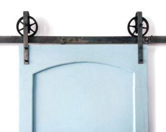 Roller Badezimmerschrank ~ Umgehungsstraße vintage speichenräder gleitende scheunentor