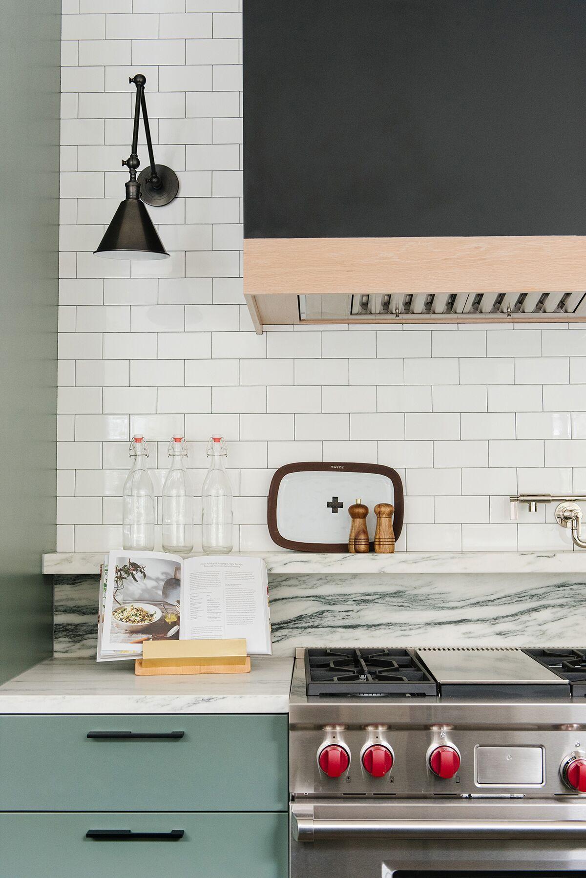 best kitchen design books - home decorating ideas & interior