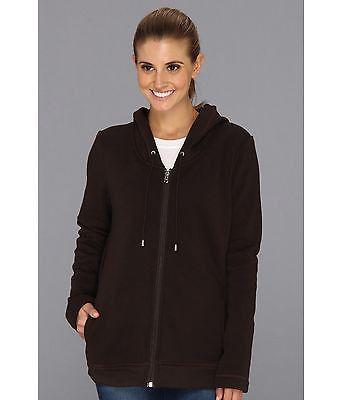 ugg womens hoodie