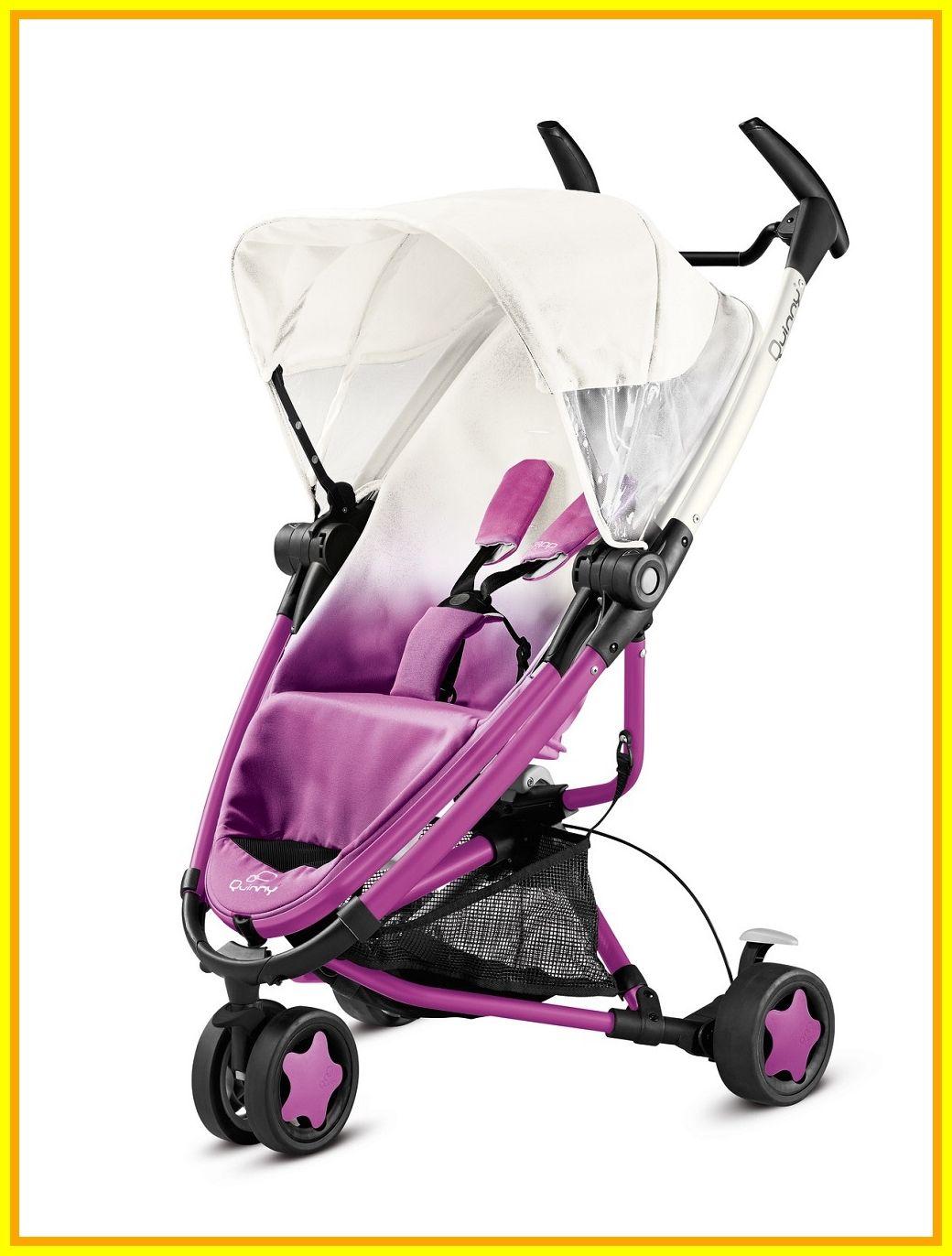 38 reference of stroller quinny zapp xtra 2.0 preloved in