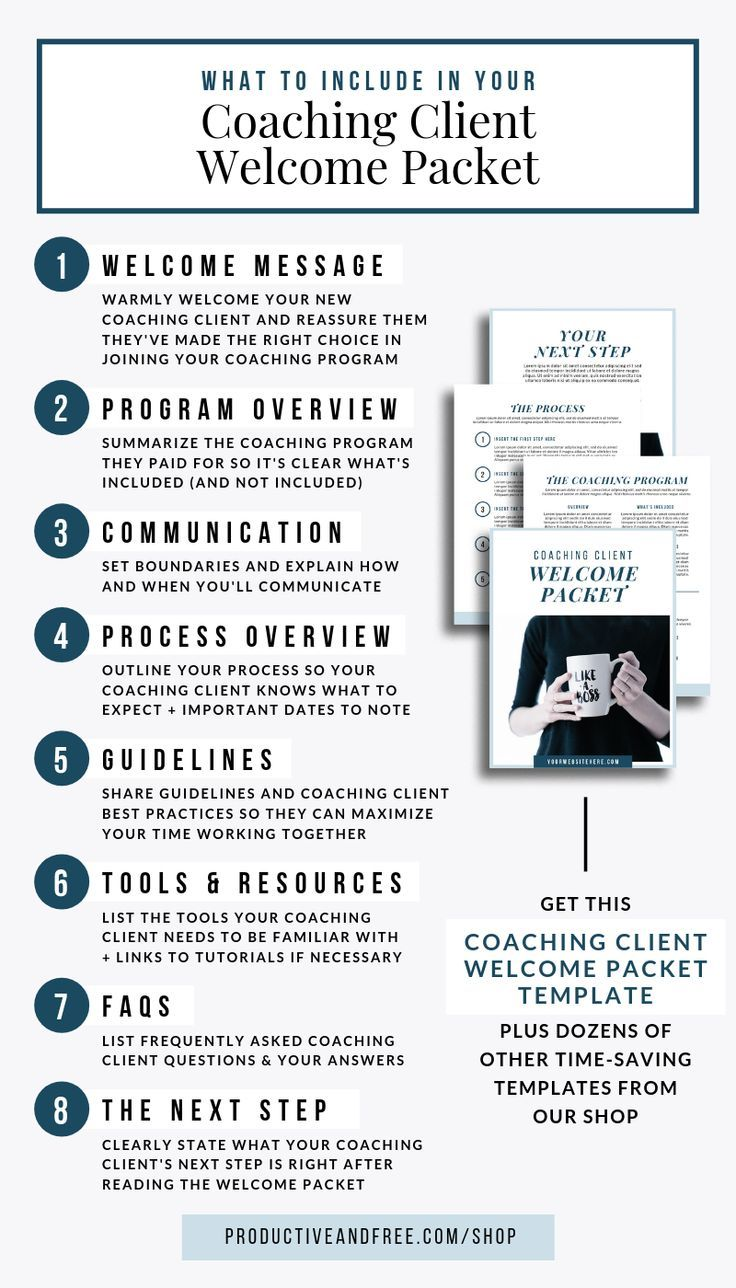 Coaching Quotes + Questions - 111 Perfect Coaching Questions To Ask
