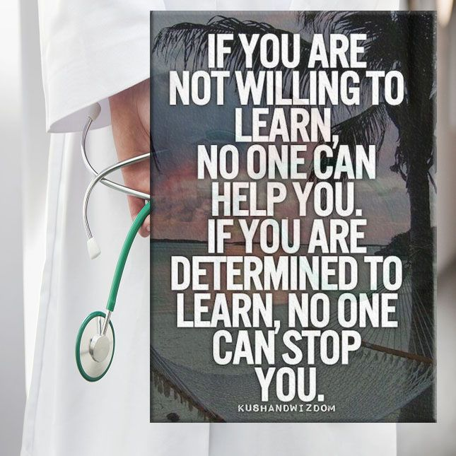 I ABSOLUTELY LOVE THIS! Medical quotes, Med school