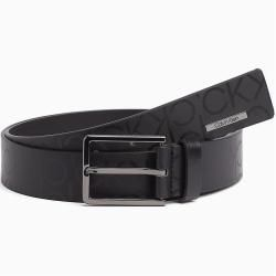 Leather belt for men #everyday #everydaymakeup  #style #shopping #styles #outfit #pretty #girl #girls #beauty #beautiful #me #cute #stylish #photooftheday #swag #dress #shoes #diy #design #fashion #Makeup