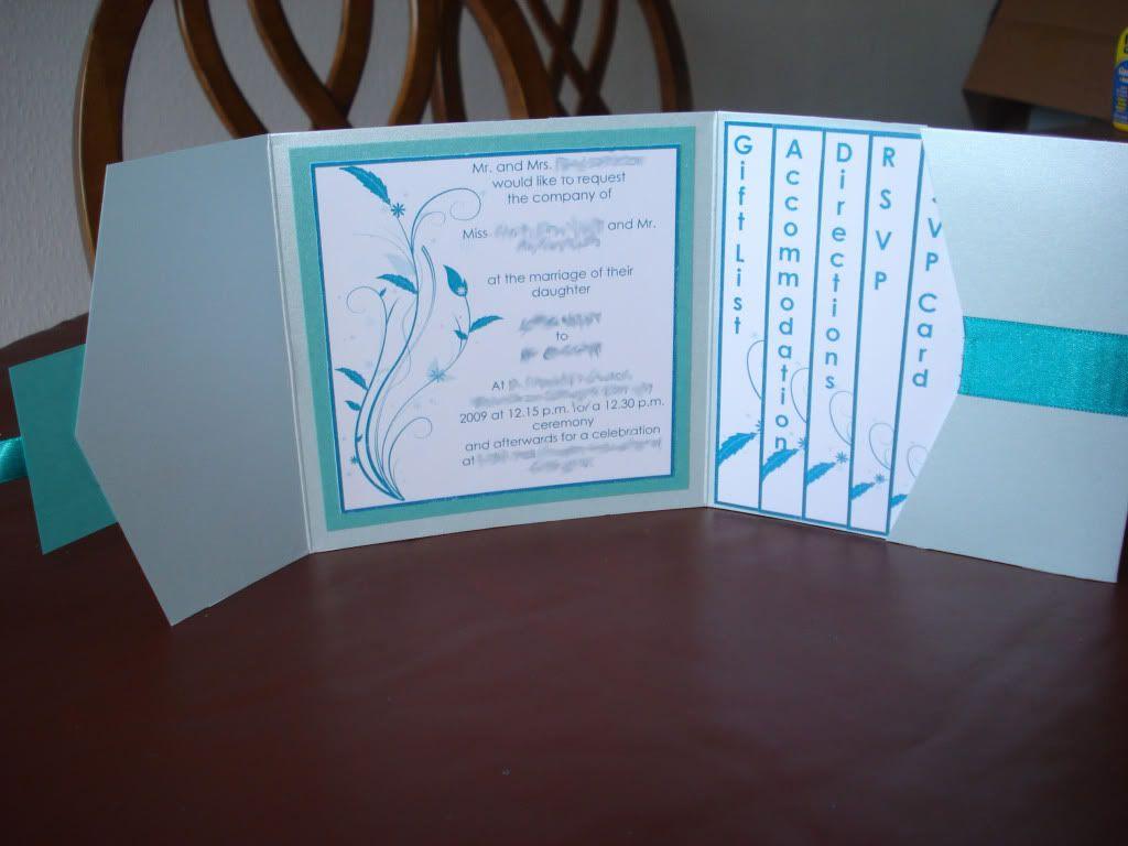 Diy pocketfold invitation wedding shit pinterest pocketfold diy pocketfold invitation solutioingenieria Image collections