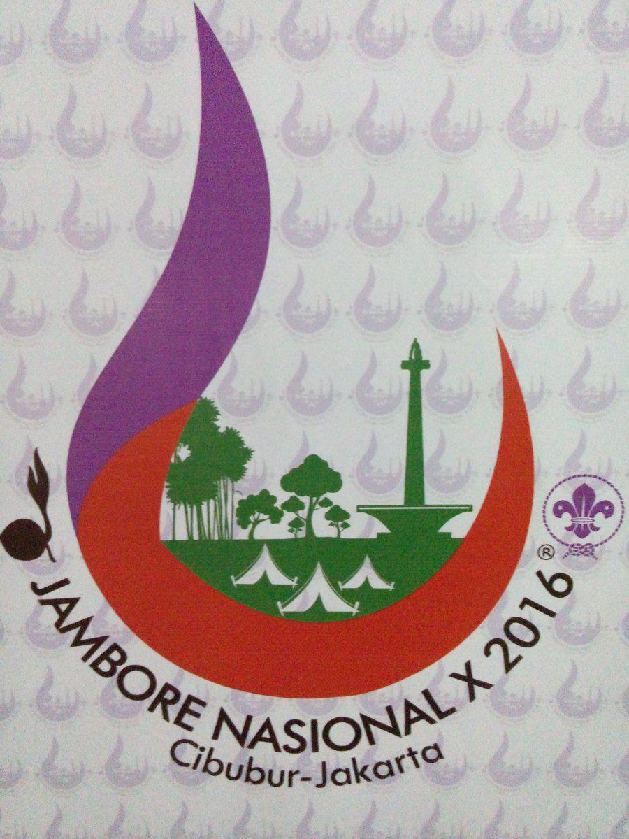 Gambar Logo Pramuka Penggalang