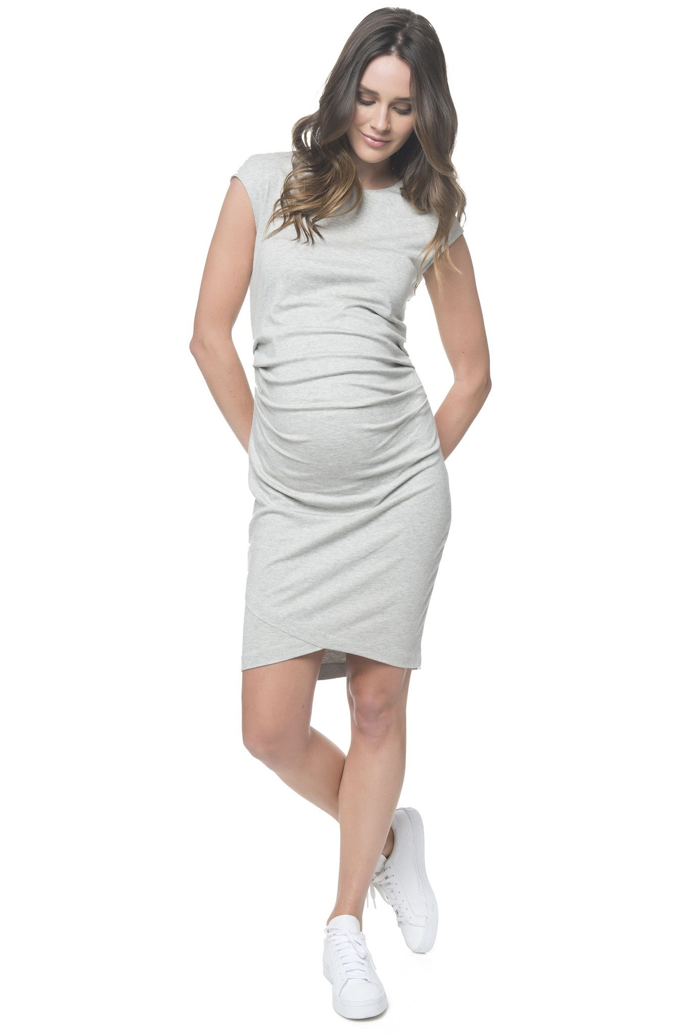 All or nothing maternity dress bae pregnancy clothing for the all or nothing maternity dress bae pregnancy clothing for the modern mama ombrellifo Choice Image