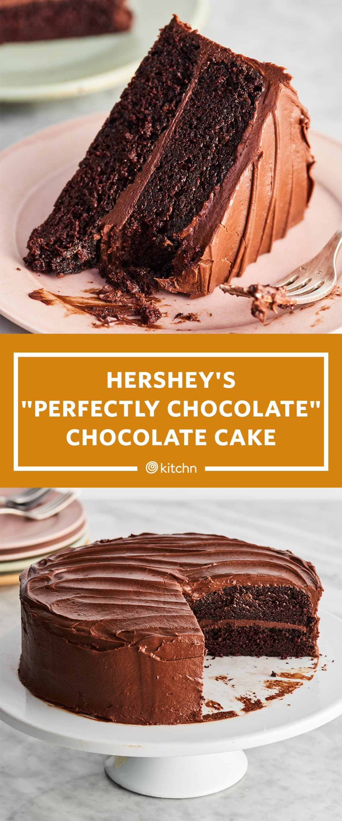18++ Cake in a box reviews trends