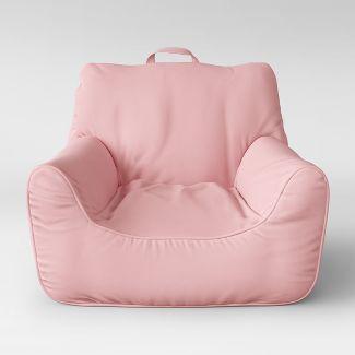 Astonishing Easy Chair Medium Removable Cover Pillowfort Home Machost Co Dining Chair Design Ideas Machostcouk