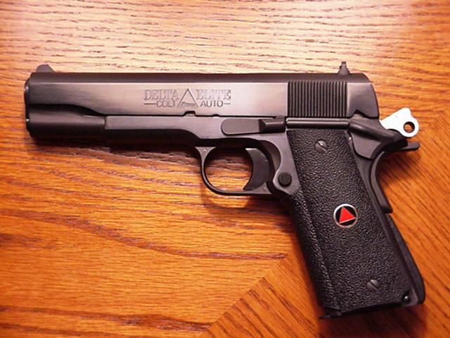 Pin On 1911 S