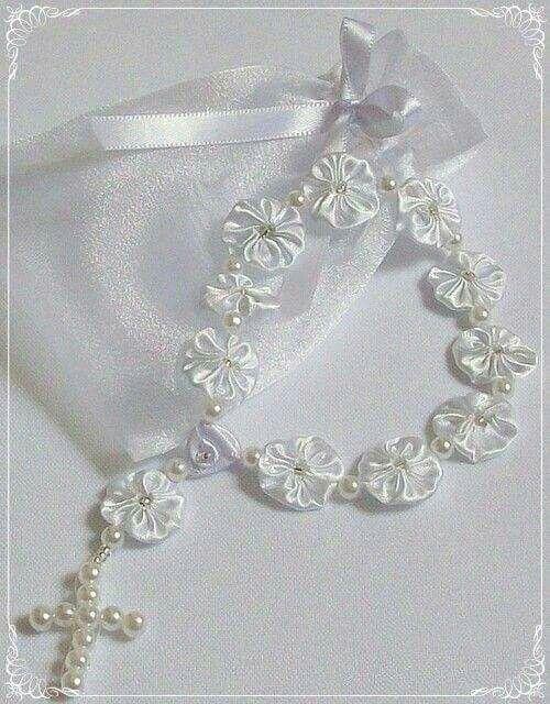 Donde comprar vestido de comunion en rosario