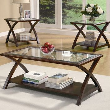 16+ Living room tv stand and coffee table set ideas in 2021