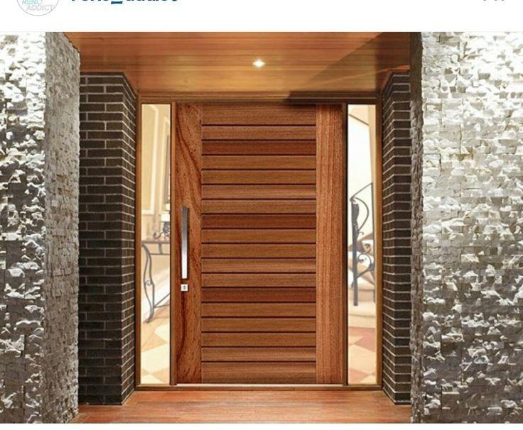 Doors Design: Image Result For Front Door Ideas South Africa