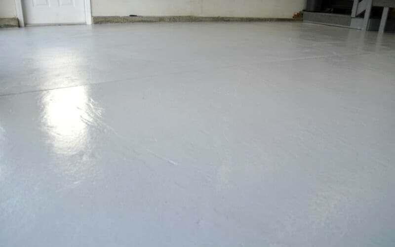 A Durable No Odor Epoxy For Garage Floors And Basements All Garage Floors Garage Floor Epoxy Epoxy Floor Garage Floor