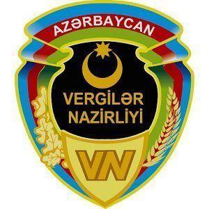Vergi Orqanlarina Sikayətlərin Statistikasi Aciqlanib Sport Team Logos Team Logo Juventus Logo