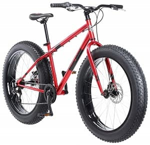 15 Best Bmx Bikes Reviews In 2020 Bicycle Best Mountain Bikes Bmx Bikes