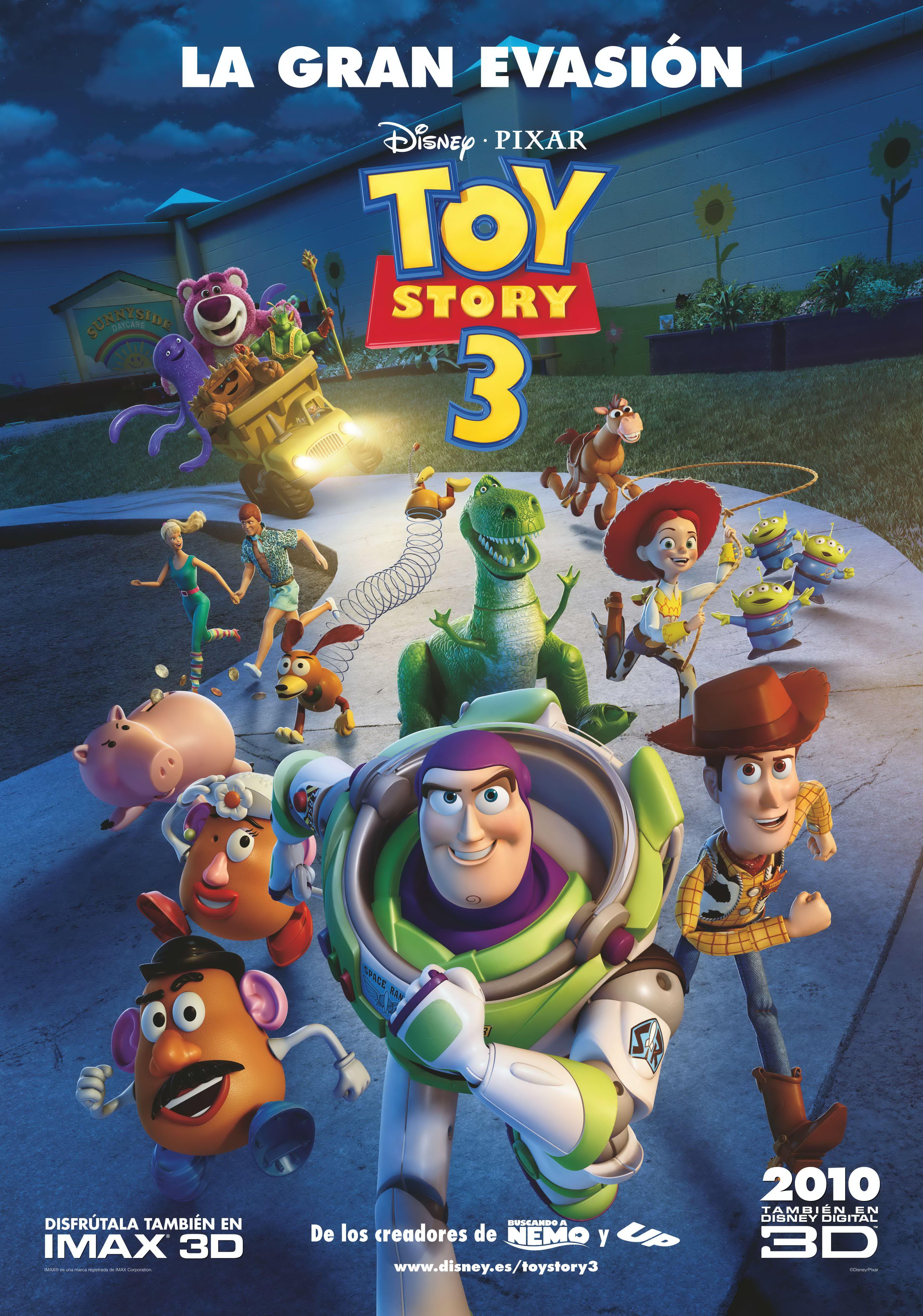 2010 - Toy story 3 - tt0435761 52fa53d5ac8