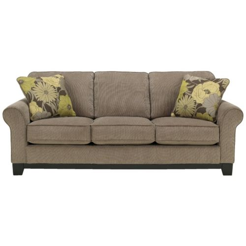 Jeannie Sofa Hom Furniture For The Home Living Room