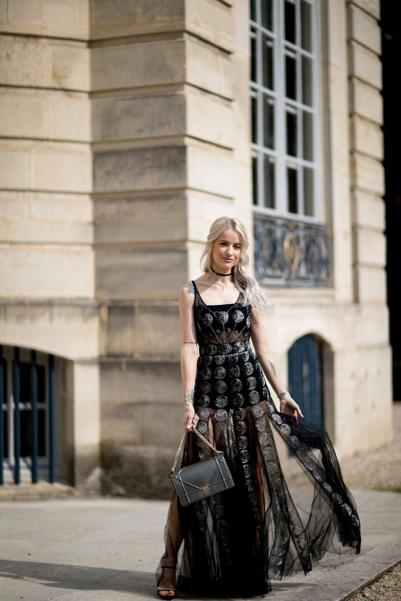 Etiket: parisde moda