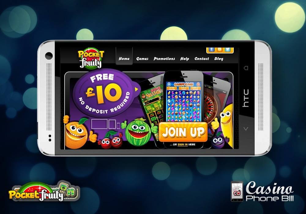 Free bonus mobile casino games russian roulette how many times will you pull the trigger