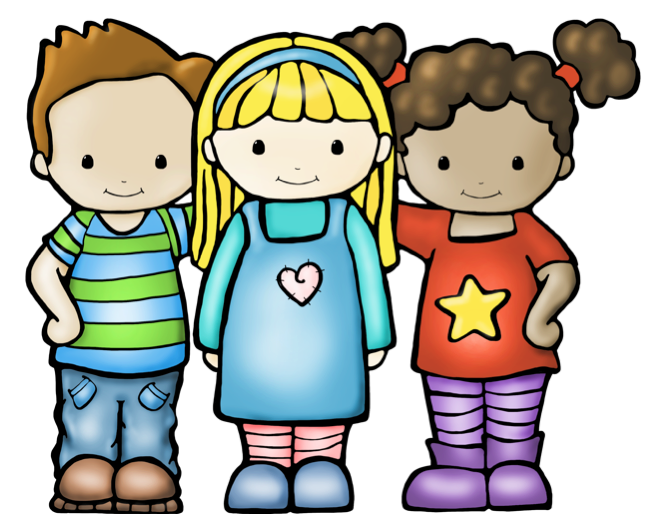 free best friends graphics color and bw to brighten your classroom rh pinterest com free educational clipart for powerpoint free education clipart