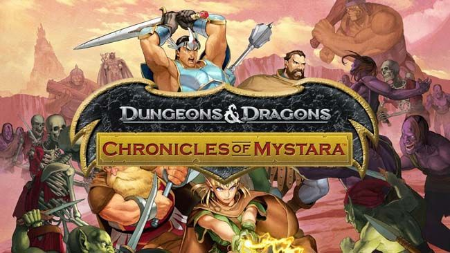 Pin by Ziperto Group on Favorites Games & Apps   Dungeons