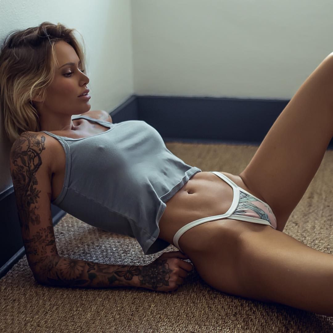 Instagram Tina Louise naked (65 photo), Topless, Is a cute, Instagram, in bikini 2020