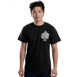 The Story So Far - Spade - T-Shirt - Merchandise Online Shop - Impericon.com Worldwide