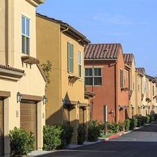 Los Olivos Apartments In Irvine Photo Gallery Los Olivos Apartment Hunting Bedroom Studio
