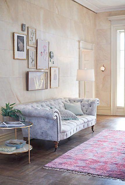 Home interior design johor bahru  deco sungai petani kedah malaysia also rh pinterest