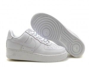 scarpe nike air force outlet