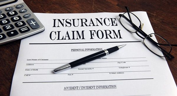 Minimum capital of insurance firms to be raised to OMR10m ...