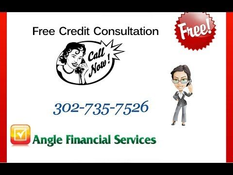 Credit Repair Middletown DE http://www.thecreditrepairservice.com/ Middletown DE Credit Repair Service, Angle Financial Services a Credit Repair Company serving Middletown DE. We can help you get to A+ credit, no matter what your situation. Call for Free Credit Consultation. Imagine owning your dream home at the lowest interest rates...Imagine driving that car you love with easy financing...Imagine taking that dream vacation, financing rental properties to build your wealth, 0% credit card…