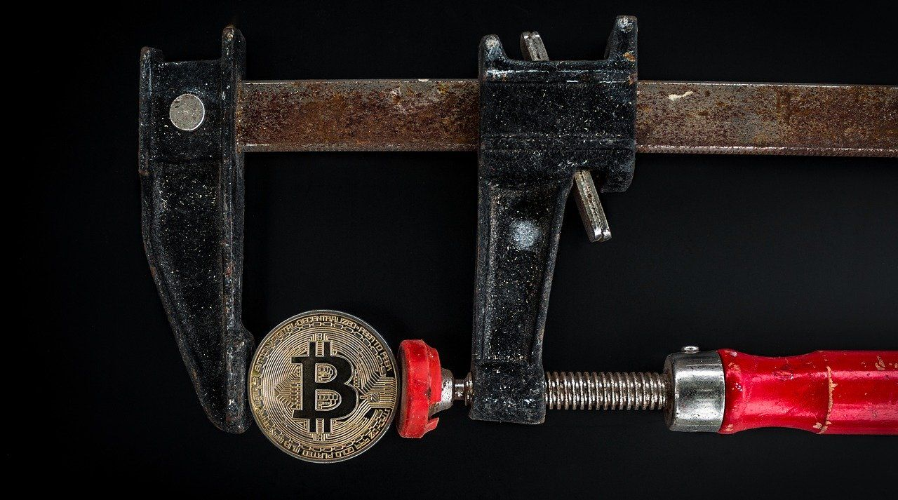 Coinbase 10€ offerts ! in 2020 Blockchain
